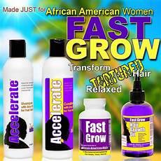 best vitamins hair growth products for women fast grow best hair growth vitamins black hair hair growth kit grow long hair ebay