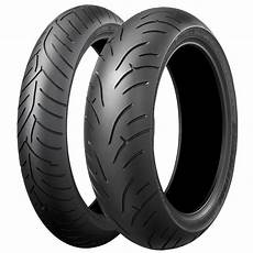 read about how your motorcycle tyres are different from