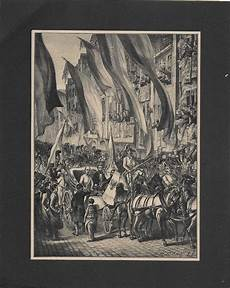 Jual Gambar Ilustrasi Dari Potongan Buku Sejarah Umum
