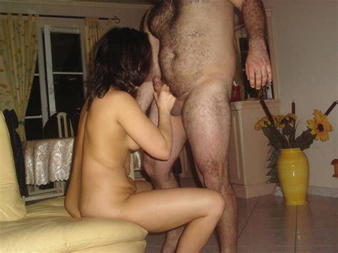 Amateur Homemade Mature Sex