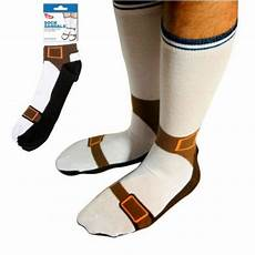 sandalen mit socken sandalensocken silly socks mit sandalen socken struempfe