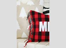 my pillow towel set