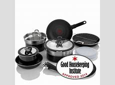 Tefal Ingenio Cookware   Good Housekeeping Institute