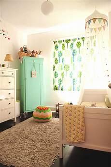 Inspirations Id 233 Es D 233 Co Pour Une Chambre B 233 B 233 Nature Et