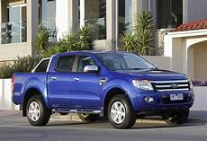 ford ranger 2014 2014 ford ranger xlt cab 4wd review carsguide