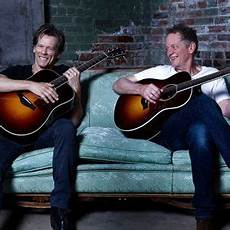 Bandsintown The Bacon Brothers Tickets Reilly Arts