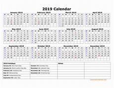best of 33 design fillable calendar 2019 2020 juifsdumaroc com