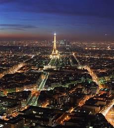 les plus grandes villes de d 233 couvrez le top 10
