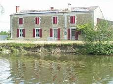 Chambre D Hote Niort Hotel Niort R 233 Servation H 244 Tels Niort 79000