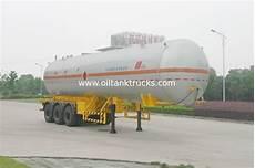 fournisseur gaz citerne transport de camion citerne aspirateur de gaz de p 233 trole