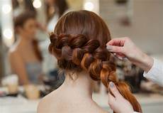 how to braid your hair in 5 easy steps
