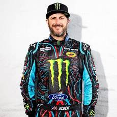 ken block ken block to take part in donegal international rally highland radio donegal news and