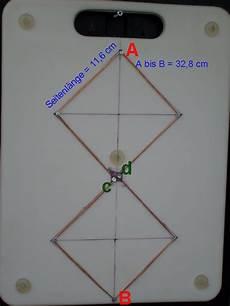 Dvbt Antenne Neumuenster