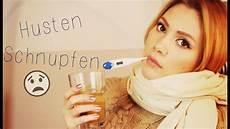 hausmittel gegen erkältung hausmittel gegen erk 228 ltung tipps