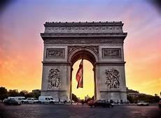 File Arc De Triomphe De L Etoile 14 Juillet 2011