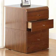 walnut home office furniture curve home office walnut high pedestal was 163 435 00 now 163