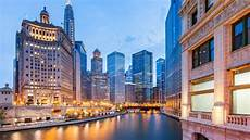 best hotels in chicago 2019 top places to stay in the