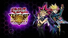 Malvorlagen Yu Gi Oh Legacy Of The Duelist Yu Gi Oh Legacy Of The Duelist Link Evolution For