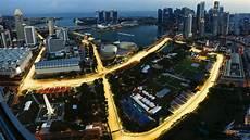 grand prix de singapour singapore grand prix by numbers raconteur