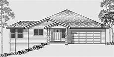 luxury house plans with walkout basement luxury house plans with walkout basement on side new