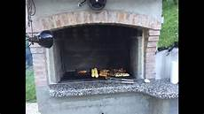 garten grill selber bauen