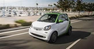 817 Best Electric Cars EVs Images On Pinterest