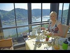 Romantik Hotel Schloss Rheinfels - 165 erfahrungen romantik hotel schloss rheinfels in st