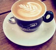 kaffee mit milch warum du deinen kaffee ohne milch trinken solltest