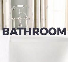 vintage tub dream bathroom makeover sweepstakes