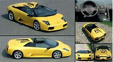 automobile air conditioning service 2004 lamborghini murcielago user handbook lamborghini murcielago roadster 2004 pictures information specs