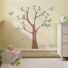 Frise Chambre Bébé Fille Le Pochoir Mural 35 Id 233 Es Cr 233 Atives Pour L Int 233 Rieur