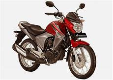 Modifikasi Megapro New by Honda New Mega Pro Modifikasi Trail Thecitycyclist