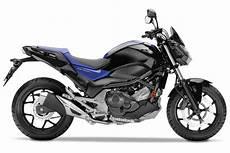 Honda Nc 750 S - la honda nc 750 s revient moto revue
