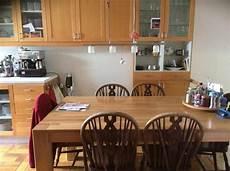gebrauchte ikea küche ikea k 252 che gebraucht m 252 nchen valdolla