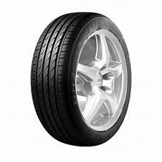 pneu 175 65 r14 82t pneu 175 65 r14 achat vente pneu 175 65 r14 pas cher cdiscount