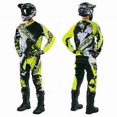 vetement moto cross vetement moto cross specialiste du materiel pour motard