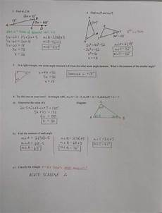geometry worksheets triangle congruence proofs 903 congruent triangles sss and sas worksheet answers nidecmege