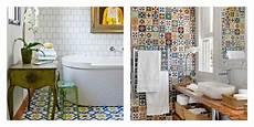 carrelage maroc moderne carrelage maroc moderne design salon carrelage noir et