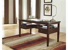 home office furniture montreal cheap modern furniture montreal office desk for sale