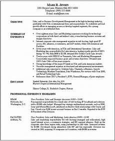by calendar 2019 2020 latest resume marketing resume sales resume exles