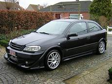 opel astra 1999 1999 opel astra news reviews msrp ratings with
