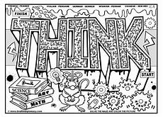 Graffiti Malvorlagen Quotes 8 Images Of Printable Graffiti Coloring Pages Adults