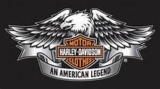 Harley Davidson Wallpaper Logo harley davidson logo wallpapers wallpaper cave
