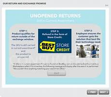 best buy doesn t want you to know they take returns without a receipt
