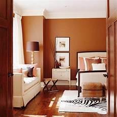 20 Zimmerfarben Ideen F 252 R Jeden Geschmack