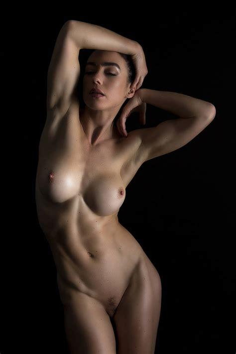 Ebay Naked Pics