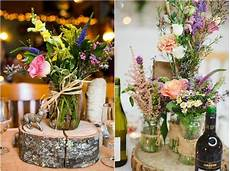 100 country rustic wedding centerpiece ideas page 5 hi miss puff