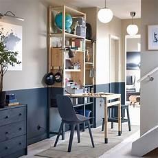 ikea home office furniture office furniture home office ideas ikea