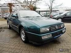 1992 volkswagen corrado 16v related infomation