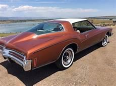1973 Buick Riviera Boattail